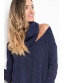 ANABEL PONCHO BLING